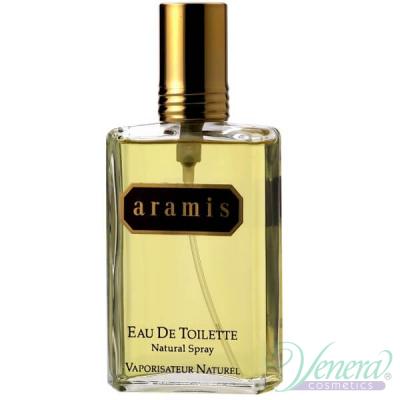 Aramis Aramis EDT 110ml για άνδρες ασυσκεύ...