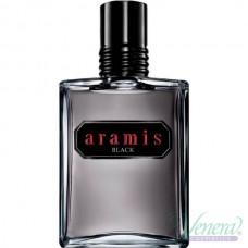 Aramis Black EDT 110ml за Мъже БЕЗ ОПАКОВКА