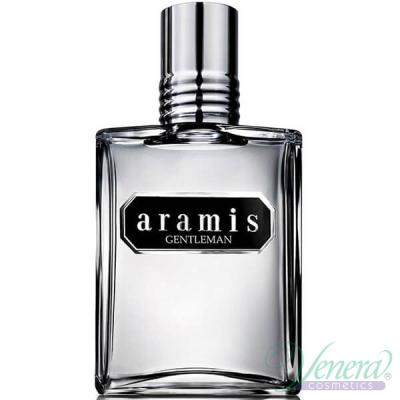 Aramis Gentleman EDT 110ml за Мъже БЕЗ ОПАКОВКА Мъжки Парфюми без опаковка
