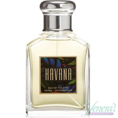 Aramis Havana EDT 100ml за Мъже БЕЗ ОПАКОВКА Мъжки Парфюми без опаковка