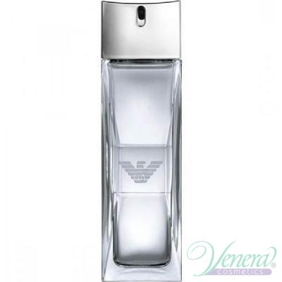 Emporio Armani Diamonds EDT 75ml за Мъже БЕЗ ОПАКОВКА Мъжки Парфюми без опаковка