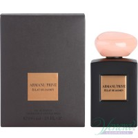 Armani Prive Eclat de Jasmin EDP 100ml for Men and Women Without Package Unisex Fragrances without package