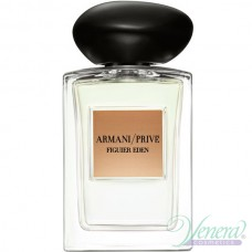 Armani Prive Figuer Eden EDT 100ml за Мъже и Жени БЕЗ ОПАКОВКА