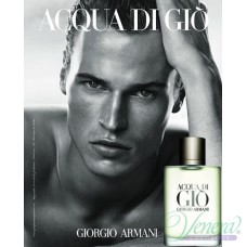 Armani Acqua Di Gio EDT 30ml за Мъже