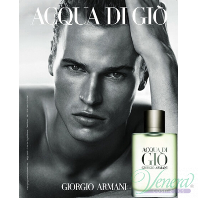 Armani Acqua Di Gio Deo Stick 75ml за Мъже