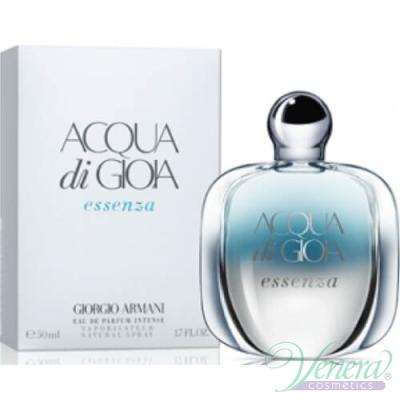 Armani Acqua Di Gioia Essenza EDP 50ml за Жени Дамски Парфюми