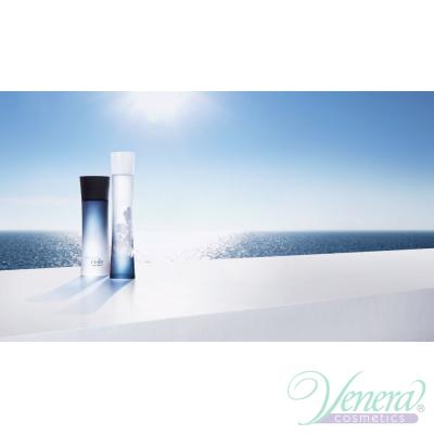 Armani Code Summer 2010 EDT 75ml за Mъже БЕЗ ОПАКОВКА Мъжки Парфюми без опаковка