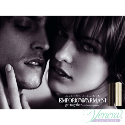 Emporio Armani He EDT 30ml за Мъже Мъжки Парфюми
