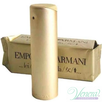 Emporio Armani She EDP 30ml за Жени