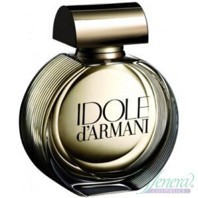 Armani Idole EDP 30ml за Жени Дамски Парфюми