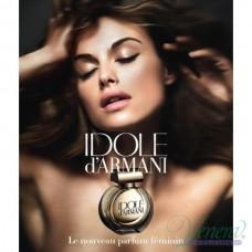 Armani Idole EDP 50ml за Жени