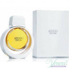 Azzaro Couture EDP 75ml за Жени