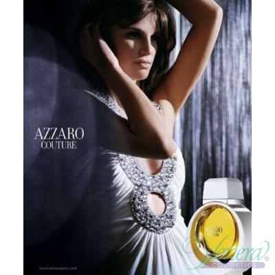 Azzaro Couture EDP 75ml за Жени Дамски Парфюми