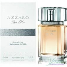 Azzaro Pour Elle EDP 75ml за Жени