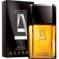 Azzaro Pour Homme EDT 200ml за Мъже За Мъже