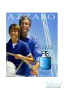 Azzaro Chrome Legend EDT 75ml за Мъже Мъжки Парфюми