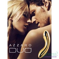 Azzaro Duo EDT 50ml за Жени