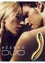 Azzaro Duo EDT 30ml за Жени