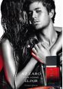 Azzaro Pour Homme Elixir EDT 100ml за Мъже БЕЗ ОПАКОВКА За Мъже