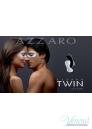 Azzaro Twin EDT 80ml за Жени Дамски Парфюми