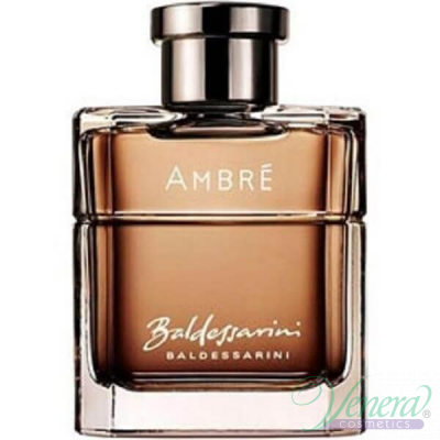 Baldessarini Ambré EDT 90ml за Мъже БЕЗ ОП...