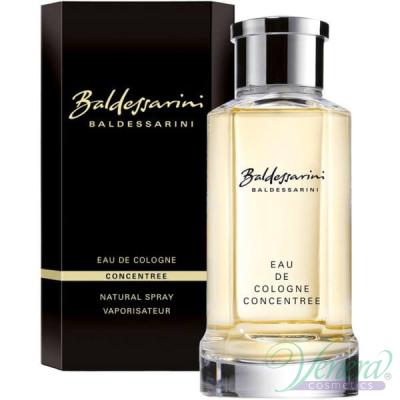 Baldessarini Concentree EDC 75ml за Мъже Мъжки Парфюми