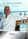 Baldessarini Nautic Spirit Deo Stick 75ml за Мъже Мъжки Продукти за лице и тяло