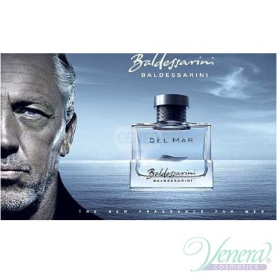 Baldessarini Del Mar EDT 50ml за Мъже
