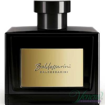 Baldessarini Strictly Private EDT 90ml за Мъже БЕЗ ОПАКОВКА За Мъже