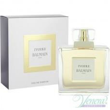 Balmain Ivoire EDP 100ml дамски парфюм за Жени