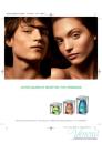 Benetton United Colors of Benetton Unisex EDT 40ml за Мъже и Жени Мъжки и Дакски Парфюми