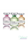Benetton United Dreams Live Free EDT 50ml за Жени