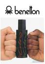 Benetton Colors de Benetton Man EDT 100ml за Мъже Мъжки Парфюми