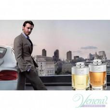 Bentley Bentley for Men EDT 60ml за Мъже
