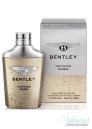 Bentley Infinite Rush EDT 100ml за Мъже БЕЗ ОПАКОВКА