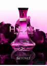 Beyonce Heat Wild Orchid EDP 50ml за Жени
