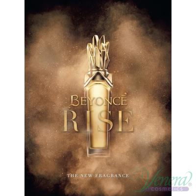 Beyonce Rise EDP 100ml за Жени Дамски Парфюми