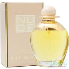 Bill Blass Nude EDC 50ml за Жени