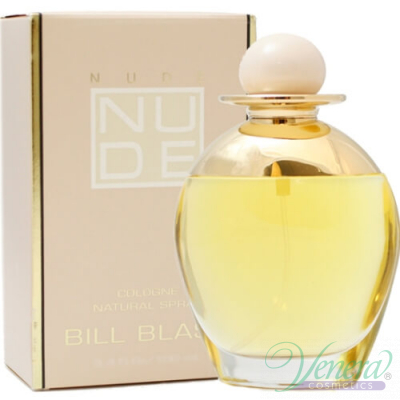 Bill Blass Nude EDC 100ml за Жени Дамски Парфюми