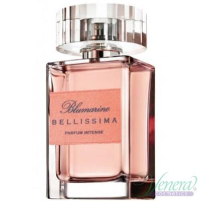 Blumarine Bellissima Intense EDP 100ml за Жени БЕЗ ОПАКОВКА За Жени