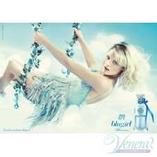 Blumarine Jus No.1 Blugirl EDT 50ml за Жени