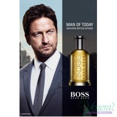 Boss Bottled Intense Eau de Parfum EDP 50ml за Мъже