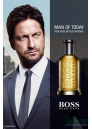 Boss Bottled Intense EDT 100ml за Мъже