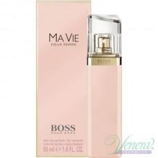 Boss Ma Vie EDP 30ml за Жени
