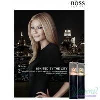 Boss Nuit Pour Femme Intense EDP 30ml за Жени За Жени