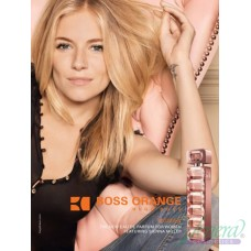 Boss Orange EDP 30ml за Жени