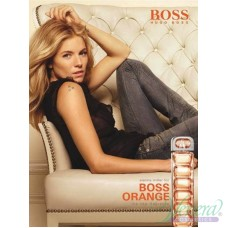 Boss Orange EDT 30ml за Жени