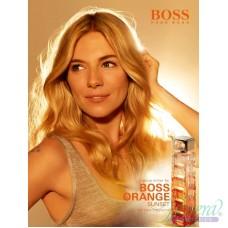 Boss Orange Sunset EDT 75ml за Жени БЕЗ ОПАКОВКА