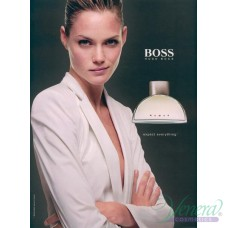 Boss Woman EDP 50ml за Жени