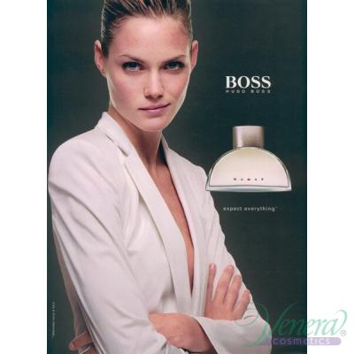 Boss Woman EDP 50ml за Жени